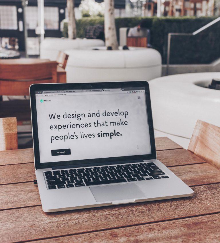 Zealopers Website Design and Development Company