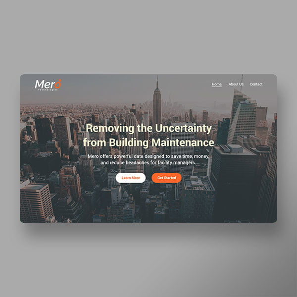 zealopers-portfolio-app-landing-template-02