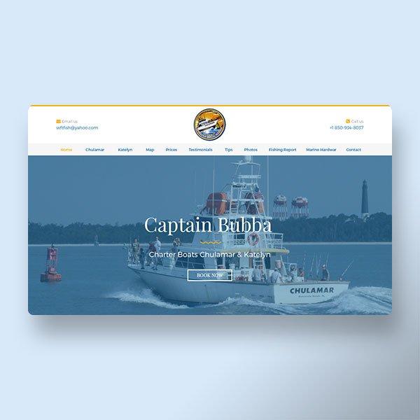 zealopers-portfolio-boat-company-template-001