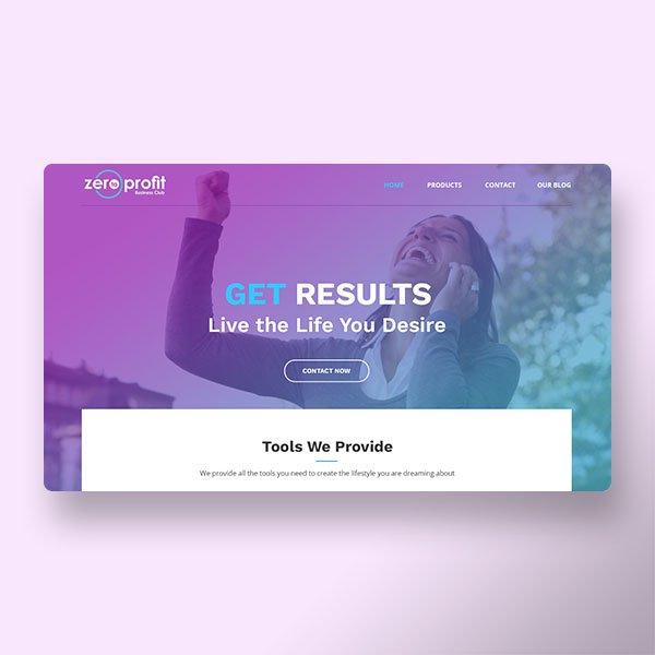 zealopers-portfolio-business-template-01
