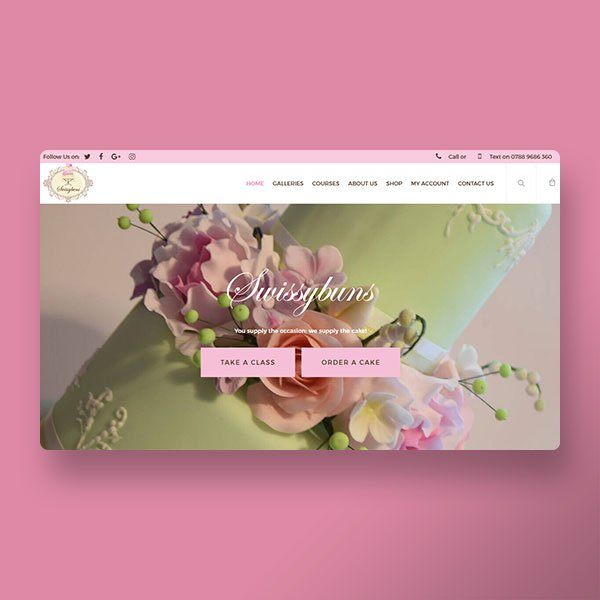 zealopers-portfolio-cake-shop-template-002