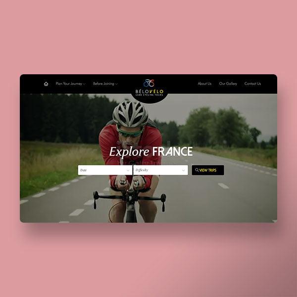 zealopers-portfolio-cycling-html-0001