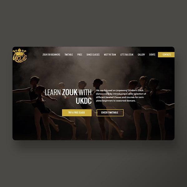 zealopers-portfolio-dance-academy-template-01