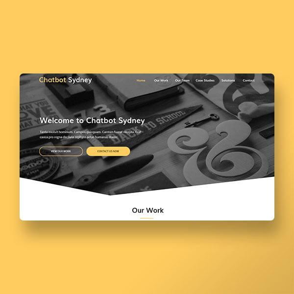 zealopers-portfolio-digital-agency-template-001