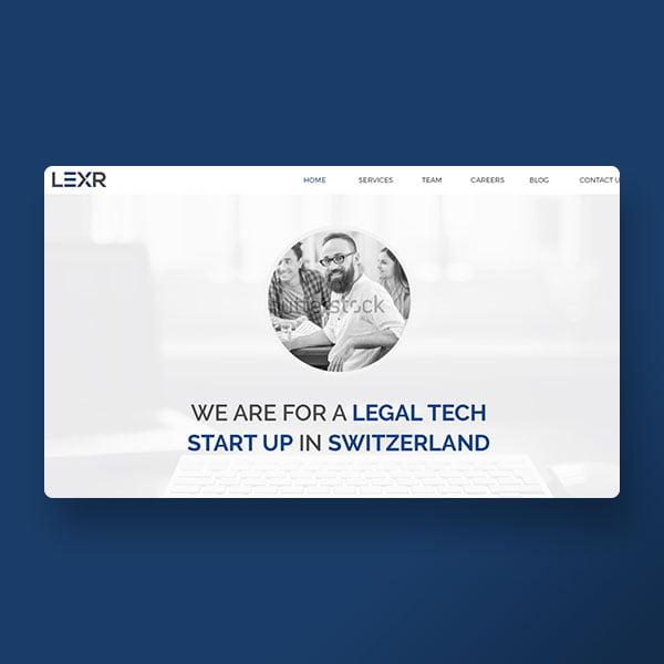 zealopers-portfolio-digital-agency-template-01