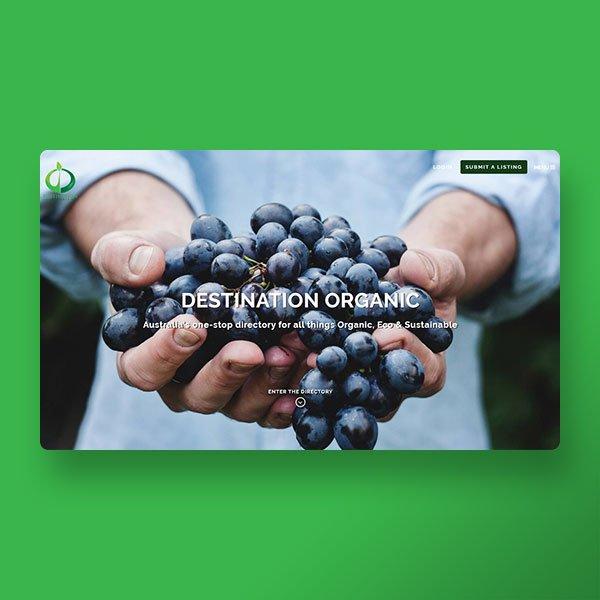 zealopers-portfolio-directory-template-001
