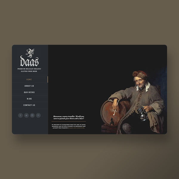 zealopers-portfolio-drink-template-001