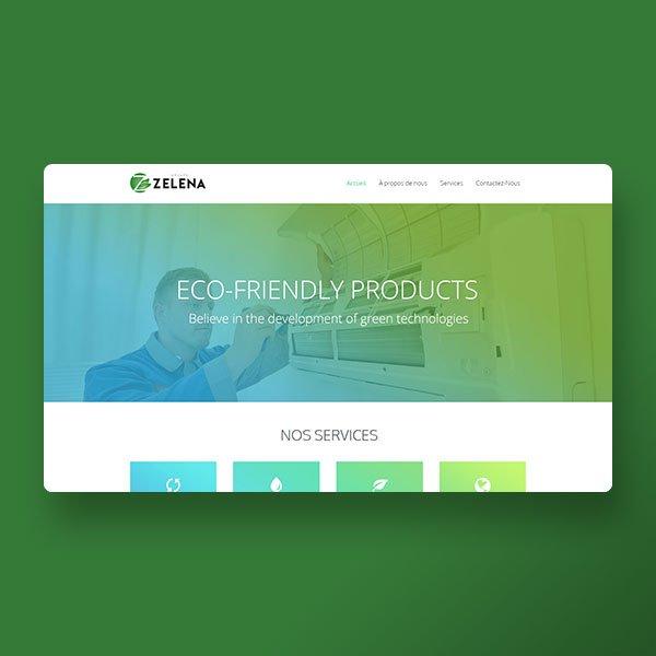 zealopers-portfolio-eco-template-01
