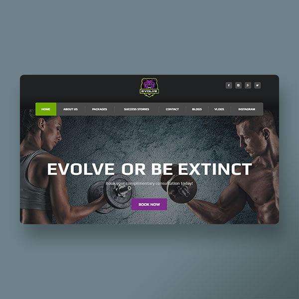 zealopers-portfolio-gym-template-001
