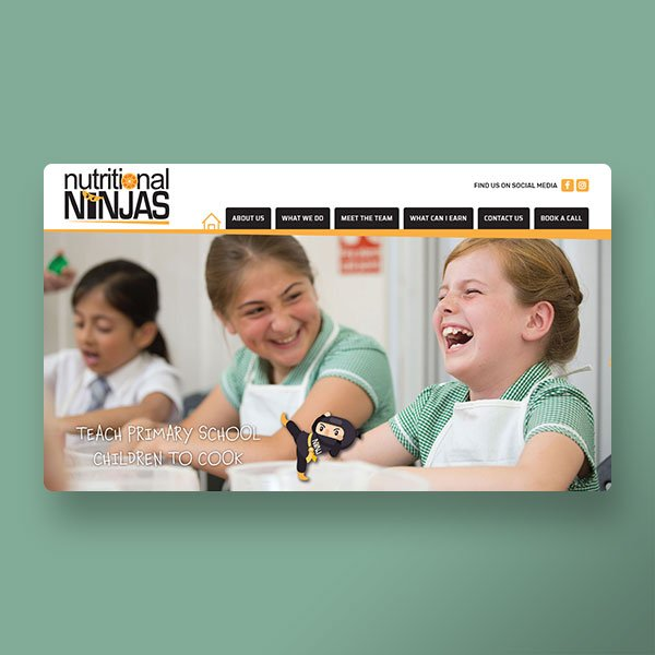 zealopers-portfolio-kids-cooking-course-template-001