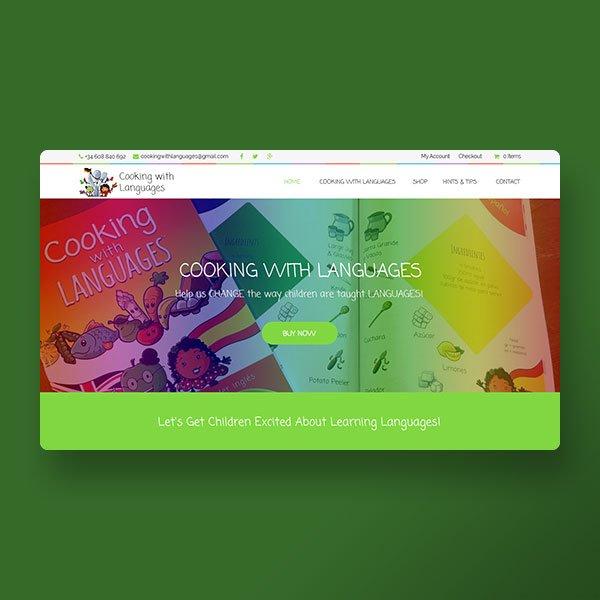 zealopers-portfolio-kids-party-template-002
