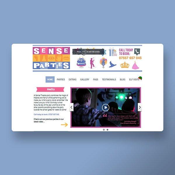 zealopers-portfolio-kids-party-template-003