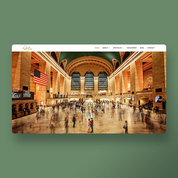 zealopers-portfolio-photography-template-001