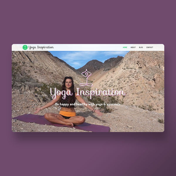 zealopers-portfolio-yoga-template-001