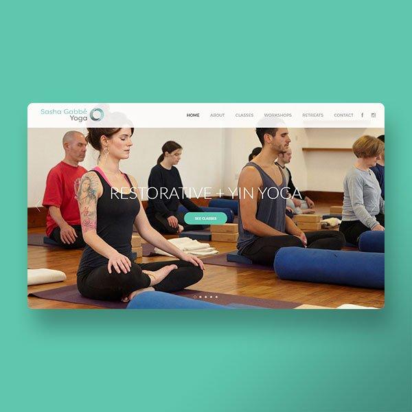 zealopers-portfolio-yoga-template-002