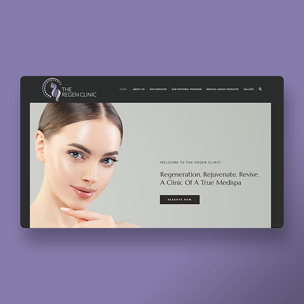 zealopers-portfolio-skin-clinic-template-01