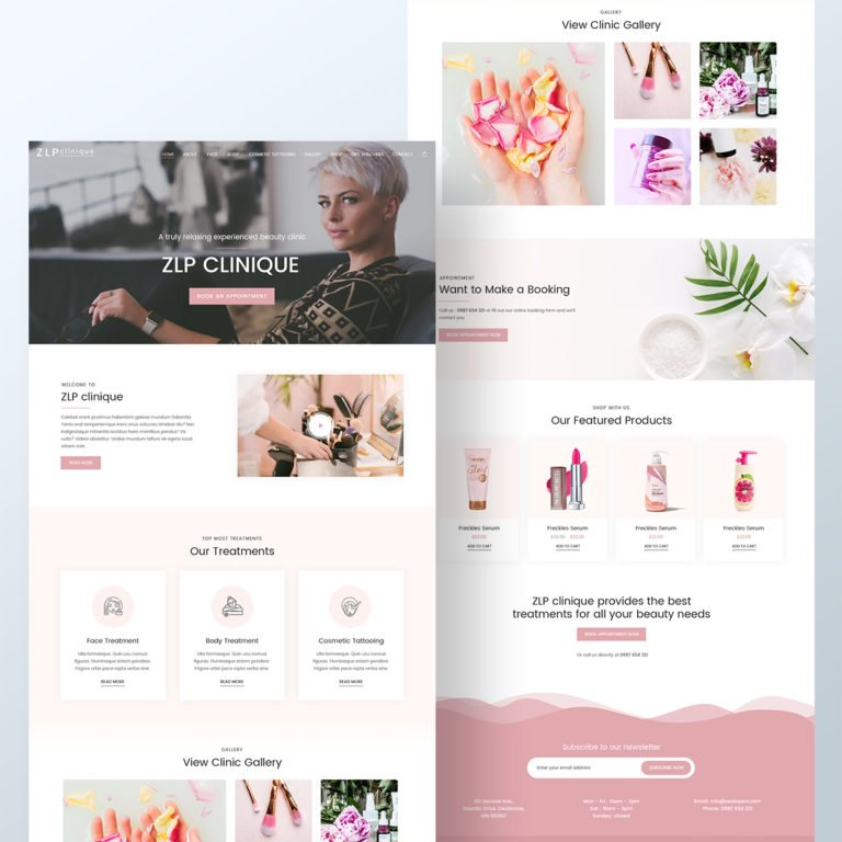 zealopers-portfolio-beauty-clinic-template-01