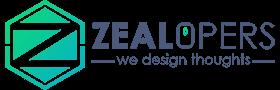 Zealopers